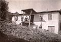 Rabrovo, 1931 20.jpg