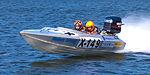 Racing boats 38 2012.jpg