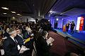 Rada Krajowa Platformy Obywatelskiej RP (14.12.2013) (11366384775).jpg