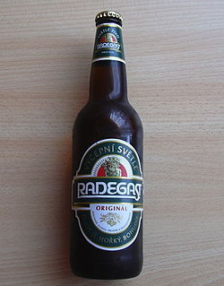 Radegast (Beer- czech republic).jpg