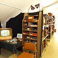 Radio-Depot der Technischen Sammlungen Dresden 16.JPG