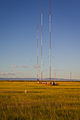 Radio Antenna In Lamarie Wyoming.jpg