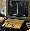 Rado Sonic.jpg