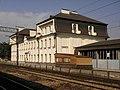 Radom.Dworzec kolejowy 05.JPG