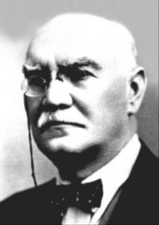 Constantin Rădulescu-Motru Romanian academic and politician