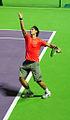 Rafael Nadal (5322787765).jpg