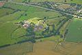 Raglan Castle aerial.jpg