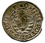 Raha; markka - ANT2-252 (musketti.M012-ANT2-252 2).jpg