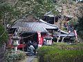 Raigoin (Higashiyama-ku, Kyoto)0767.JPG