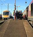Rail-trainspotters-amoswolfe.jpg