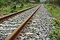 Rail transport in Cambodia. Sihanoukville Province.jpg