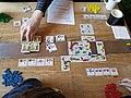 Railroad Rivals play.jpg