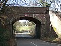Railway Bridge - geograph.org.uk - 130242.jpg