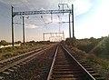 Railway in Shymkent.jpg