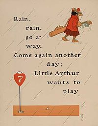 Rain Rain Go Away 1 - WW Denslow - Project Gutenberg etext 18546.jpg