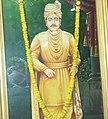 Raja Govinda Chandra Hasnu.jpg