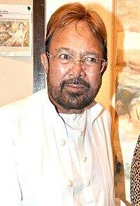 Rajesh Khanna Profile.jpg