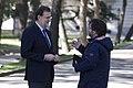 Rajoy en el programa 'Salvados' de La Sexta 05.jpg
