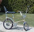 Raleigh Chopper-001.jpg