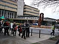 Rally Against Asset Sales, Palmerston North, 14 July 2012 06.JPG