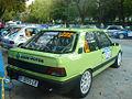 Rally Principe de Asturias (6171874881).jpg
