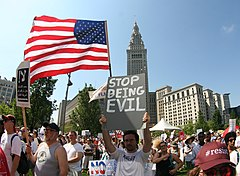 Rally to end Family Separation Cleveland.jpg