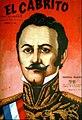 Ramón Freire - El Cabrito.jpg