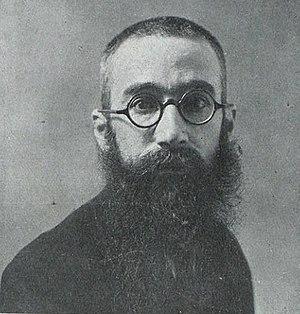 Valle-Inclán, Ramón del (1866-1936)