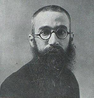 Ramón del Valle-Inclán Galician writer