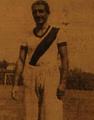 Ramón Rafagnelli.png