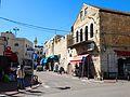 Ramallah, Palestinian Territories. (27435866703).jpg