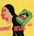 Ramboet Netjis advertisement 2, Moestika 1940, p121.jpg