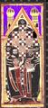 Ramond VI 1213 - jeanlouis.11170.png