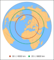 Range of the Airbus A400M.png