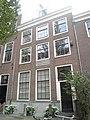 Rapenburgerstraat 171, Amsterdam.jpg