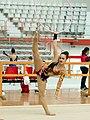 Raquel Rodríguez 2015 Torneo Villa de Jovellanos 02.jpg