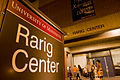 Rarig Center University of Minnesota 3794672372.jpg
