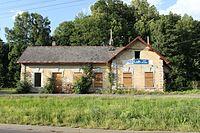 Raspenava, železniční zastávka Luh pod Smrkem (2).jpg
