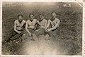 Rastädter in der deutschen Wehrmacht.jpg