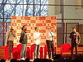 Rat-Con 2014 24.JPG
