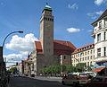 Rathaus Neukölln.jpg