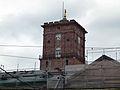 Rathausturm Karlsruhe 2.JPG
