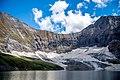 Ratti Gali Lake, beauty of mother nature.jpg