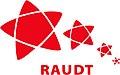 Raudt logo.jpg