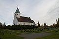 Raufoss kirke - 2012-09-30 at 15-36-57.jpg
