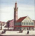 Ravensburg Guckkastenbild Blaserturm img02.jpg
