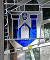 Ravensburg Hotel Storchen Eingang Wappen.jpg