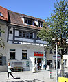 Ravensburg Rossbachstraße16.jpg