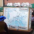 Ravensburg Rutenfest 2005 Festzug Handelsgesellschaft Niederlassungen.jpg