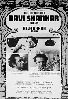 ravi shankar sitarravi shankar скачать, ravi shankar chants of india, ravi shankar слушать, ravi shankar prasad, ravi shankar youtube, ravi shankar asato maa, ravi shankar mp3, ravi shankar om namah shivaya, ravi shankar philip glass, ravi shankar three ragas, ravi shankar sitar, ravi shankar raga, ravi shankar & george harrison, ravi shankar west meets east, ravi shankar anoushka shankar, ravi shankar raga jog, ravi shankar woodstock, ravi shankar was born in 1920, ravi shankar bio, ravi shankar namah shivaya